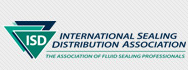 ISD | International Sealing Distribution Association