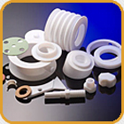 Distributor And Fabricator Of Fluid Seals Rochester New York